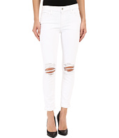 Joe's Jeans - Markie Crop in Danika