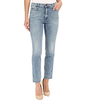 Joe's Jeans - Wasteland Ankle in Mimi