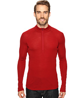 Icebreaker - Everyday Long Sleeve Half Zip