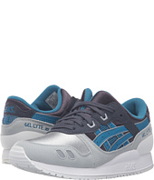 Onitsuka Tiger Kids by Asics - Gel-Lyte III GS (Big Kid)