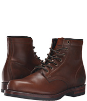 Frye - John Addison Lace-Up