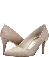 Stuart Weitzman Bridal & Evening Collection - Tessa