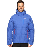 Salomon - Icetown Jacket