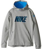 Nike Kids - Therma Sphere Hoodie (Little Kids/Big Kids)