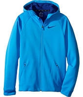 Nike Kids - Therma Sphere Jacket (Little Kids/Big Kids)