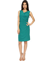 rsvp - Susan Rouched Side Dress