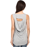 Brigitte Bailey - Adalwine Sleeveless Top