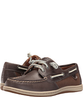 Sperry - Songfish Heavy Leather