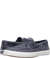 Sperry - Wahoo 2-Eye