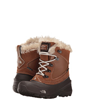 The North Face Kids - Shellista Extreme (Toddler/Little Kid/Big Kid)