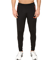 PUMA - IT EVOTRG Pants Tech