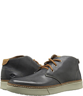 Sperry - Clipper Chukka