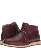 Sperry - Dockyard Chukka
