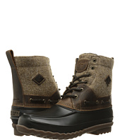 Sperry - Decoy Boot Wool