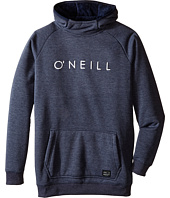 O'Neill Kids - Sherwood Hoodie (Little Kids/Big Kids)