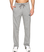 PUMA - P48 Core Fleece Pants OP