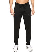 PUMA - P48 Core Tec Fleece Pants CL