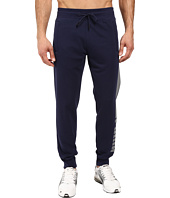 PUMA - Evo Core Fleece Pants