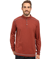 Ecoths - Max Pullover