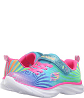 SKECHERS KIDS - 80591L (Little Kid/Big Kid)