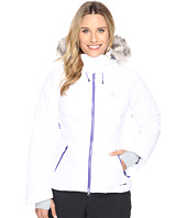 Salomon - Icetown Jacket