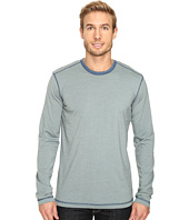 Ecoths - Asher Long Sleeve Shirt