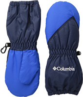Columbia - Chippewa™ Long Mitten (Toddler)