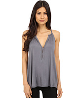 Brigitte Bailey - Kris Basic Tank Top