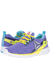 Reebok Kids - ZPump Fusion 2.5 (Little Kid/Big Kid)
