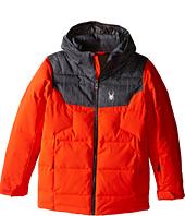 Spyder Kids - Clutch Down Jacket (Big Kids)