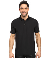 Under Armour - UA Tac Performance Polo