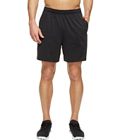 Under Armour - UA Tac Tech Shorts