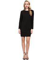 rsvp - Evie Dress