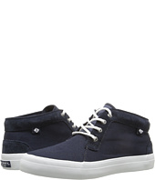 Sperry - Crest Knoll Canvas