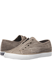 Sperry - Seacoast Ripstop Canvas