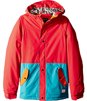 O'Neill Kids - Flare Jacket (Little Kids/Big Kids)