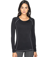 Merrell - Contour Base Layer Long Sleeve Top