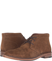 Frye - Mark Chukka