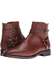 Frye - Weston Cross Strap