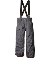 Spyder Kids - Propulsion Pants (Big Kids)