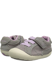 Stride Rite - SRT SM Skyler (Infant/Toddler)