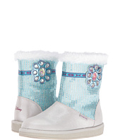 Stride Rite - Disney Frozen Icy Powers (Toddler)