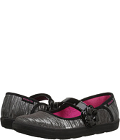 Stride Rite - Marleigh (Toddler/Little Kid)