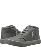 Polo Ralph Lauren Kids - Faxon II Mid (Toddler)