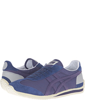 Onitsuka Tiger by Asics - California 78® VIN
