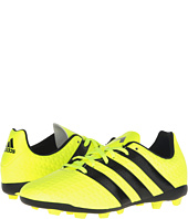 adidas Kids - Ace 16.4 FxG Soccer (Little Kid/Big Kid)
