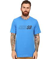 Nike SB - SB Skyline Dri-FIT Cool GFX Short Sleeve Shirt