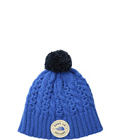 The North Face Kids - Minna Beanie (Infant)