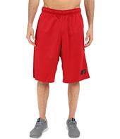 Nike - Rogue Shorts