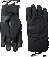 The North Face - Guardian Etip Gloves